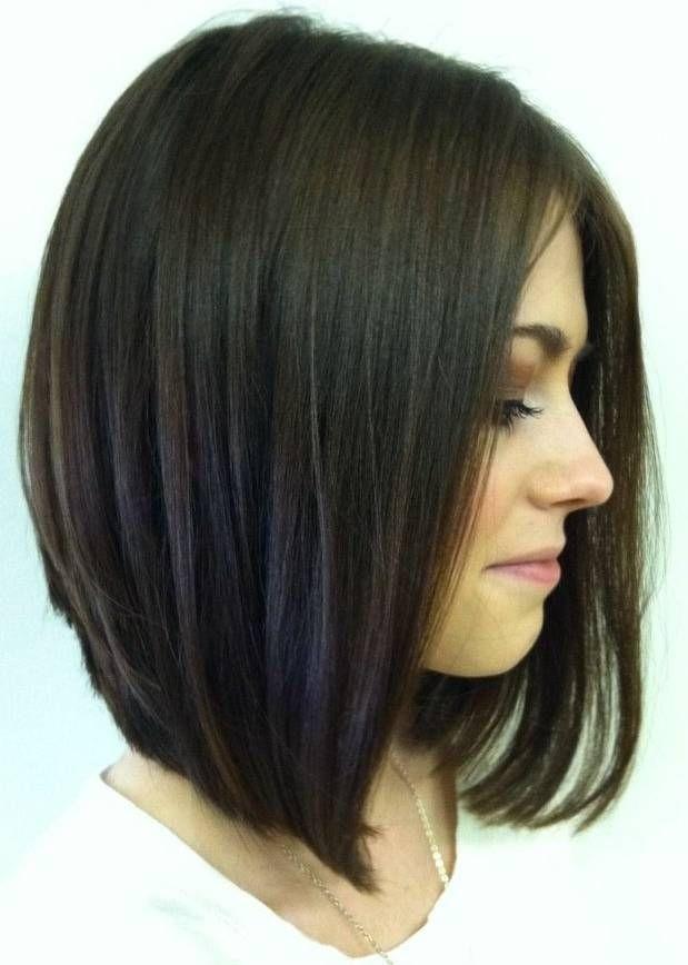 آموزش آرایشگری زنانه کوپ و کوتاهی مو محدوده تهران