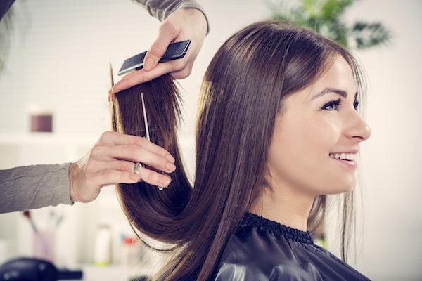 بهترین دوره های تخصصی آموزش آرایشگری زنانه در تهران