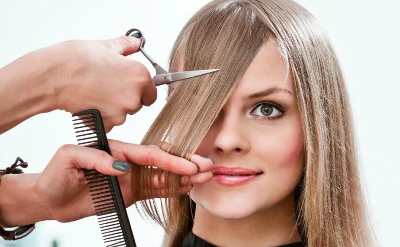 اصطلاحات آرایشگری زنانه (با توضیح)