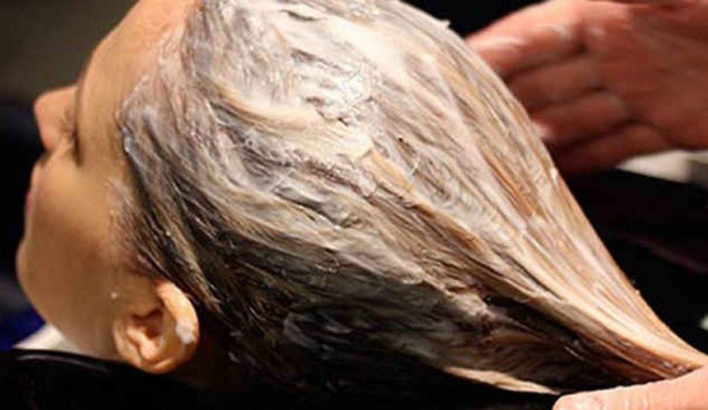 آموزش دکوپاژ مو ، دکاپاژ مو یعنی چه ، دکاپاژ مو چیست