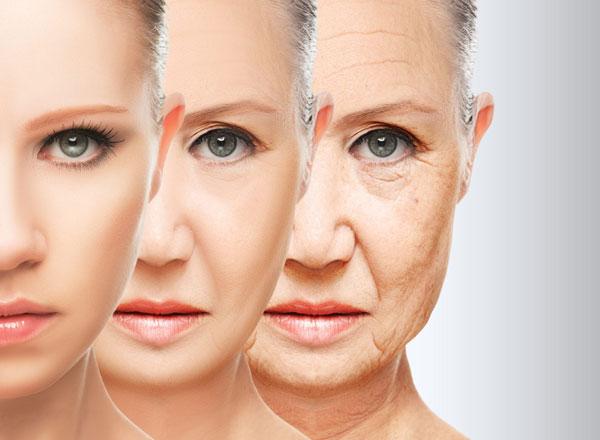 پاکسازی پوست صورت، آموزش پاکسازی پوست ، آموزش جوانسازی پوست